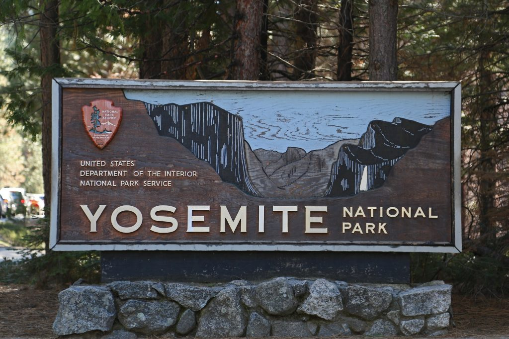 Yosemite National Park Travel Tips to help you plan your trip to California! Things to do, lodging, hiking, camping, photography and more!