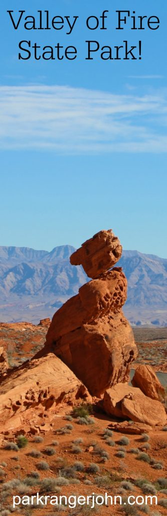 Valley of Fire State Park in Nevada is 45 minutes north of Las Vegas and has great opportunities in Photography, hiking, camping and incredible sunsets!